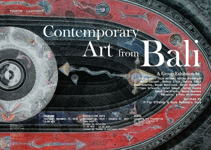 Contemporary-Art-from-Bali