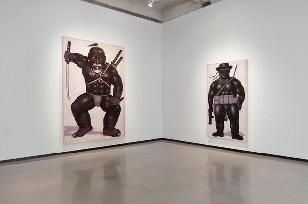 Paul-Kasmin-Gallery